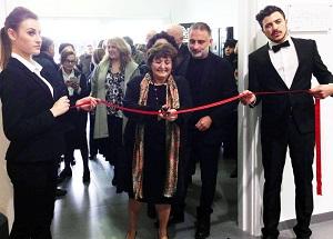 Napoli accademia della moda con etica ed estetica for Accademia moda napoli