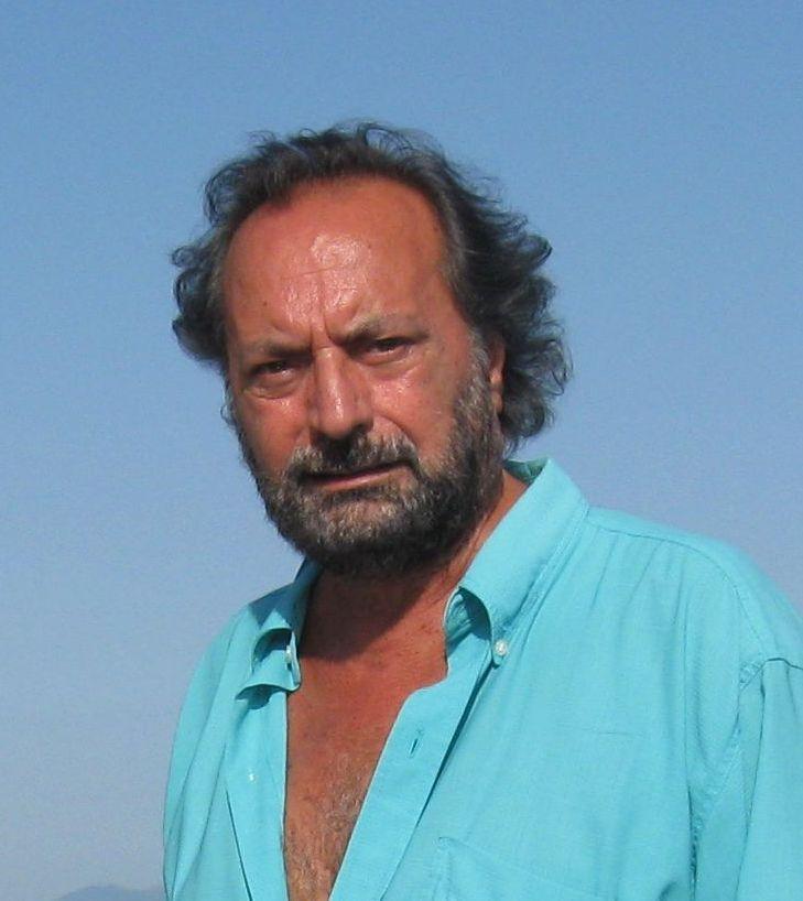 Salvatore Cuozzo