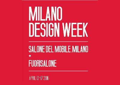 La perla cioccolato di torino dolcezze al design week for Salone del mobile palermo