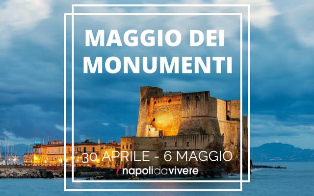 Maggio-dei-Monumenti-2016-a-Napoli-eventi-dal-30-aprile-al-6-maggio-2016