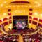 Teatro Augusteo, premiazione VIII Edizione della Rassegna di Teatro Amatoriale