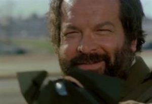 bud-spencer-sceriffo-r439_thumb400x275