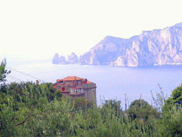 casa-vacanze-villa-starace_1