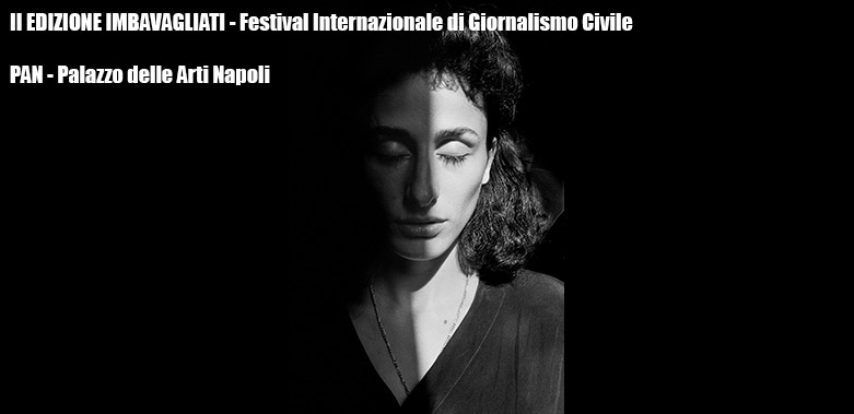 copertina-festival
