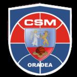 csm_oradea
