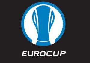 euro-cup-len-620x434