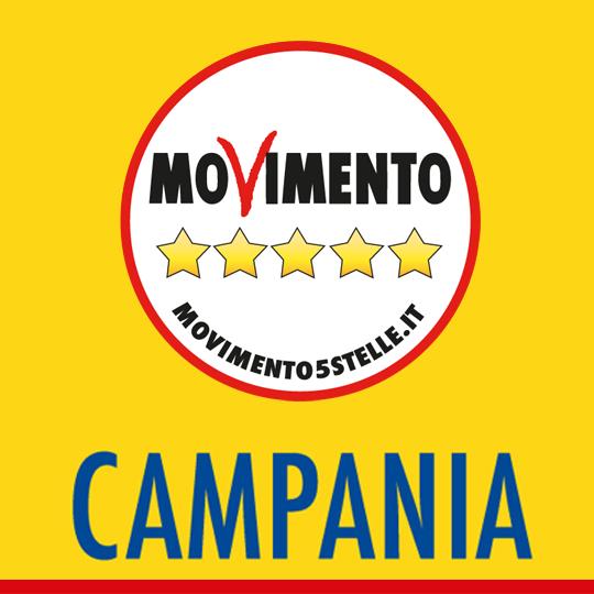 movimento-5-stelle-campania