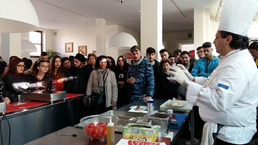 festival_cucina_napoletana3