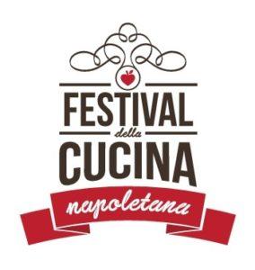 logo_festival_cucina_napoletana