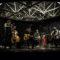 Teatro Nuovo di Napoli, Araputo Zen in concerto, sabato 21gennaio
