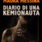 Homo Scrivens: Diario di una kemionauta di Maura Messina, sabato 21 gennaio