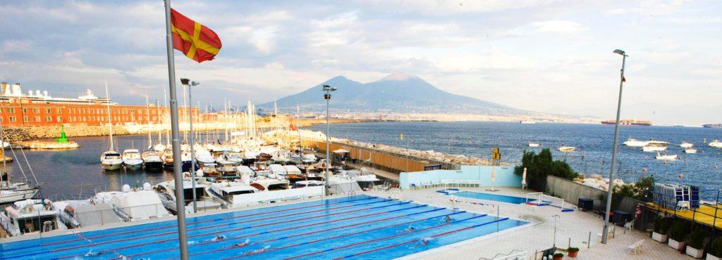 Circolo-Canottieri-Napoli-