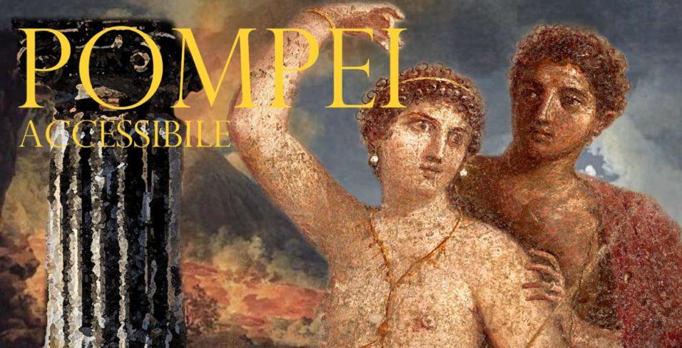 Pompei-accessibile-01