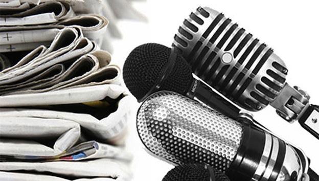 giornalismo-1