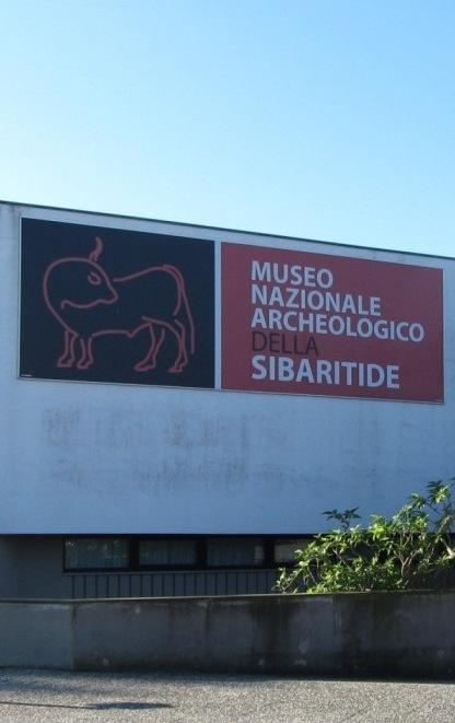 - Museo Nazionale Archeologico della Sibaritide-1 2 - Copia - Copia