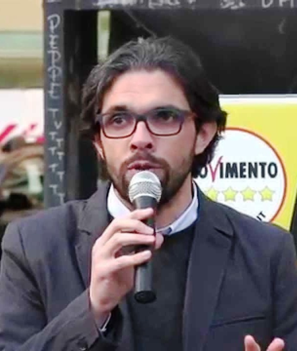 Vincenzo Viglione maxresdefault