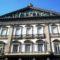 Università Federico II: il Rettore Lorito nomina la sua squadra