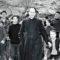 Don Milani, un maestro scomodo, un disubbidiente al servizio dell'uguaglianza