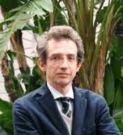 Gaetano Manfredi rettore Federico II