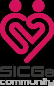 SICGe 161-sicge-logo v