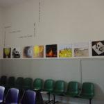 ph_O-ring Art Studio_Egidio Carbone Sala dell'Infinito-2
