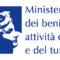 Musei, Franceschini: sarà nuovo anno record