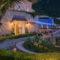 Ferragosto a Villa Marina resort Capri: Notte di Mezza Estate