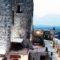 Nuovi Discepoli di Escoffier al Castello di Limatola, 24 ottobre
