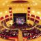 Teatro Augusteo, Cinema Metropolitan, Teatro Politeama alla Delois International Consulting srl