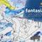 NATALE A NAPOLI – Fantasia