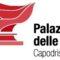 Teatro-camera al PalArti di Capodrise: arriva Piccole donne. Sabato 20 gennaio