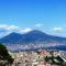Pasqua a Napoli che sorpresa!