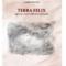 Terra Felix: libro di Carmelo Perugia sulla Terra dei Fuochi