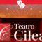 Teatro Cilea: risatissime in Una Notte con Dora