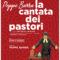 """Teatro Politeama: Peppe Barra in """"La Cantata dei Pastori"""""""