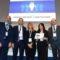 """Oropan riceve il prestigioso Premio """"Imprese per Innovazione"""" da Confindustria"""