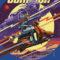Comicon 2019, XXI edizione: la Phoenix Publishing al Salone del Fumetto