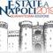 Estate a Napoli 2019. Al Maschio Angioino prossimi appuntamenti musicali