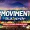 MoVimento5Stelle, decimo compleanno! Si festeggia a Napoli, Mostra d'Oltremare 12-13 ottobre