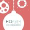 """Beauty & Health for Christmas"". ""Medfarmitalia"" festeggia l'avvento del Natale"