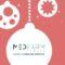 """Beauty & Health for Christmas"". ""Medfarmitalia"" festeggia l'avvento del Natale"