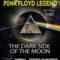 I Pink Floyd Legend al Teatro Augusteo di Napoli 16 dicembre