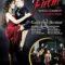 "Augusteo di Napoli: ""Tango Fatal – Tango y Amor!"", 19 febbraio"