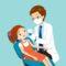 Il dentista e il bambino del professor Elio Bava: l'approccio