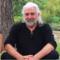 CORONAVIRUS VIDEO CORSO del dottor Giuseppe Cocca su Salute Naturale