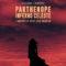 Parthenope Inferno Celeste – I molteplici volti dell'umanità di Silvana Campese