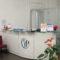 Clinica Dentale Bava: dal dentista in massima sicurezza Covid-19