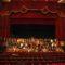 Nuova Orchestra Scarlatti: audizioni per ragazzi e ragazze anni 11/18