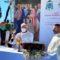 Giornata Mondiale del Malato. Celebrazione al Cotugno con monsignor Lemmo