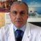 Istituto Pascale Napoli, scoperto nuovo farmaco cura cancro ai polmoni